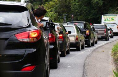 Multa Após Venda de Veículo: Como Resolver Esse Problema?