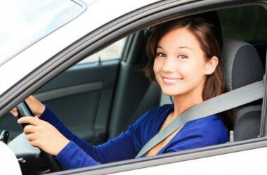 Indicação de Condutor Habitual: Como Fazer Online em 2021
